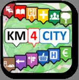 km4city logo